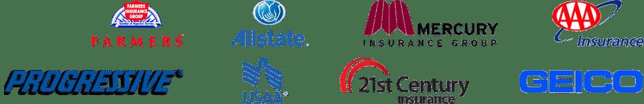 automotive insurance companies